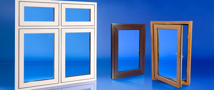 Introducing FlushSash